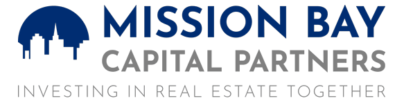 mission-bay-capital-partners-logo