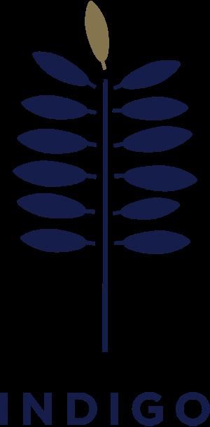 indigo-logo-stacked